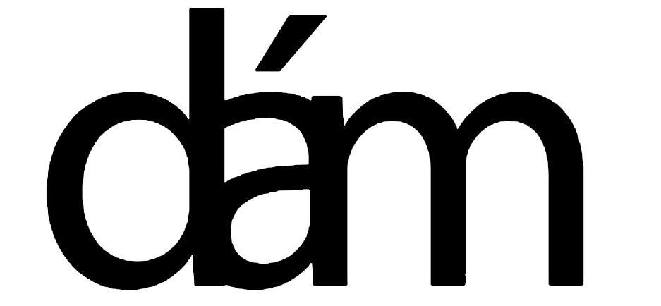 Dam Cloth