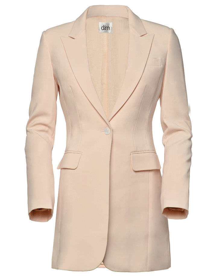 classic womens blazer